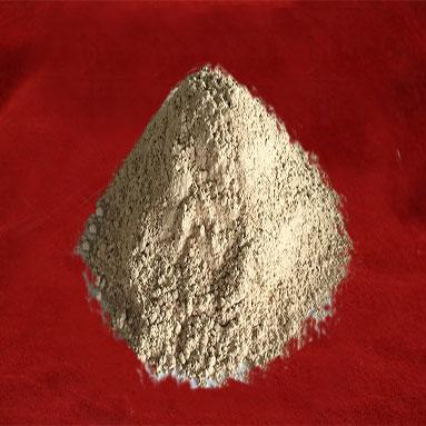 Смесь огнеупорная высокоглиноземистая бетонная использование сухой бетонной смеси