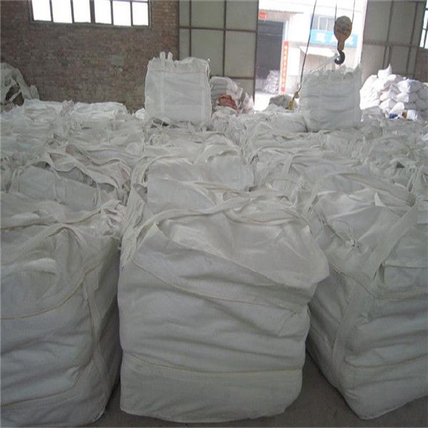 High Temperature Resistant Refractory Castable Cement With Practical / Stable Performance