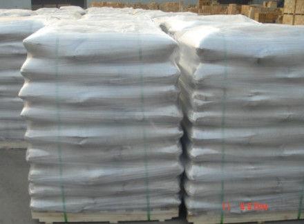 Steel Fiber Reinforced Concrete Refractory insulating castable Wear Fire Resistant