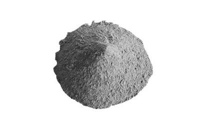 Different Size Ceramic Refractory Bricks , High Heat Bricks For Industrial Furnace