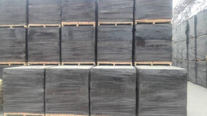 High Strength Silica Refractory Bricks For Coke Oven in Standard Size